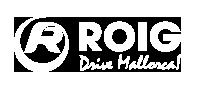 www.roig.com