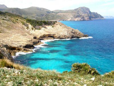 Cales Mallorca3
