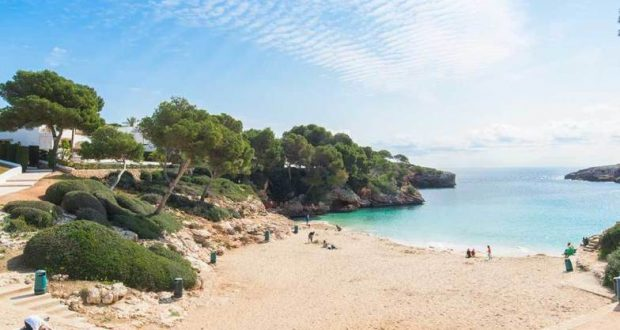 cala-d-or-beach-cala-d-or-cala-d-or-159